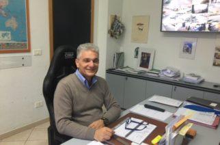 Raccolta differenziata a Campobello di Licata: Giovedì si presenta il nuovo servizio alla città