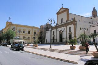 Assegnata la nuova sede dell'Istituto Musicale Toscanini di Ribera.