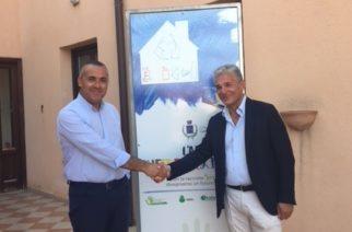 """Campobello di Licata: Oggi,nuovo incontro per presentare il servizio """"porta a porta"""""""
