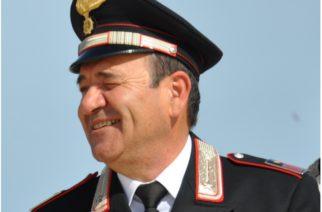 Cambio al vertice della stazione di Lampedusa. Il luogotenente De Tommaso lascia dopo 12 anni.