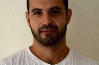 Francesco Eliseo è il nuovo allenatore della SEAP Pallavolo Aragona