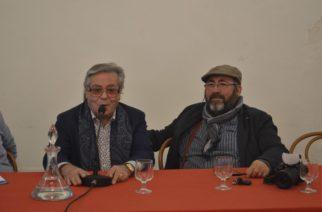 """Nasce il Comitato promotore """"Fondazione Mondo Pizza"""", tra i fondatori l'agrigentino Stefano Catalano."""