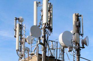 Tv digitale terrestre  Servizio per l'eliminazione delle interferenze del segnale telefonia 4G