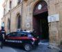 Oggi, celebrazione del 206° Annuale di Fondazione dell'Arma dei Carabinieri