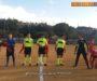 I verdetti di questo fine settimana calcistico dei campionati minori del 23 e del 24 Marzo