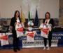 Oscar del Ciclismo Sicilia: Premiati atleti, dirigenti e società che si sono distinti nella stagione 2018