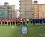 Akragas Futsal femminile corsara a Caltanissetta: vittoria e passaggio del turno in Champions Cup.