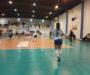 La Seap Aragona verso il derby con il Castelvetrano