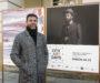 """Si inaugura a Leopoli la personale del fotografo agrigentino Fabio Florio all'interno dell'importante manifestazione artistica  """"Lviv Art Days"""""""