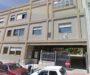 Il CGA rigetta il ricorso proposto dei F.lli Cipolla, niente acquisizione in pendenza del giudizio