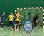 Una Super Akragas Futsal Femminile espugna Troina e si regalala semifinale nel campionato Uisp regionale