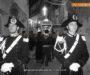 Processione del Cristo morto e Sepoltura ad Aragona (Foto)
