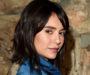 Anche la diva  di Hollywood Nina Dobrev tra gli utenti dell'Ufficio Relazioni con il Pubblico del Libero Consorzio Comunale di Agrigento.