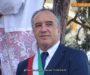 Solidarietà dell'Amministrazione Comunale di Aragona alla famiglia del bambino deceduto a Sciacca