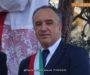 Solidarietà all'artista Aragonese Carmelo Sciortino dal Sindaco, Giuseppe Pendolino