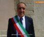 Acqua pubblica: approvato ad Aragona lo schema dell'Azienda Speciale Consortile