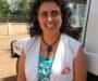 il 26 Maggio il Premio Mimosa d'oro 2019: Sarà assegnato a Claudia Lodesani