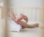 Bonus di 1.000,00 euro per la nascita di un figlio – Anno 2019 Avviso pubblico criteri e modalità di erogazione