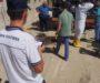 Scongiurato pericolo per la balneazione a Licata