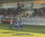 Coppa Italia: Akragas vs Sancataldese, info biglietti