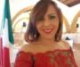 Ribera, la consigliere comunale Rossella Failla aderisce a Fratelli d'Italia