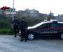 Colpito da provvedimento di carcerazione per spaccio. Tunisino arrestato