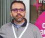 Palma di Montechiaro: Distribuite le deleghe agli assessori