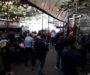 A Milano la Sagra della Salsiccia con il sindaco Pendolino e oltre 150 aragonesi
