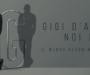 Marco Bocci e Gigi d'Alessio Al Centro Commerciale Valle dei Templi