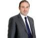 Aeroporto Palermo, Gesap stanzia 250mila euro per welfare aziendale Scalia (ad Gesap): riconoscimento ai lavoratori per risultati record