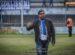 Akragas: il presidente Castronovo illustra la gara di domenica contro il Dattilo