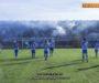 Akragas: Sono 20 i calciatori convocati da mister Vullo per la sfida contro l' Alcamo