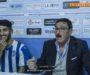 Akragas: Domani, conferenza stampa per la partita contro l'Alcamo