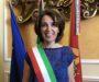 Il sindaco Francesca Valenti  ricorda Giovanni Fazio