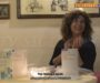 Scrittura creativa ad Agrigento un laboratorio pratico condotto da Daniela Gambino