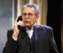 Ribera: Il terzo appuntamento della Rassegna Teatrale  con Pippo Pattavina è stato annullato