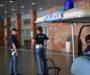 """Seconda operazione """"Oro Rosso"""": controlli della Polizia per contrastare il furto di rame"""
