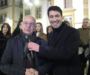 Da Ribera a La Vita in Diretta, il prete: Basta abiti scollati per le nozze in chiesa