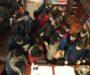 """Libero Consorzio: alunni dell'Istituto """"Pirandello"""" di Porto Empedocle a lezione di Illuminismo"""
