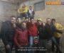 Carnevale 2020: Aragona si prepara con due carri allegorici