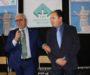 Premio Tiche, successo per la cerimonia di consegna dei riconoscimenti nella sede del Cirs di Siracusa