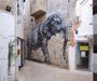 SI –South Italy Architecture Festival Farm Cultural Park a Favara dal 21 marzo al 4 aprile 2020