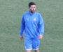 """L' Akragas soffre di """"pareggite. """" Con il modesto Castellammare finisce 3-3"""