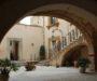 Sambuca di Sicilia: ecco il programma del Kaos festival dal 24 al 26 gennaio 2020
