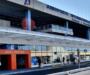"""Coronavirus, Legea-Cisal: """"Si tutelino i lavoratori dell'aeroporto di Palermo"""""""