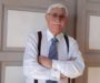 Incontro tra Comparto siracusano turismo e amministrazione comunale di Siracusa