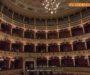Teatro Pirandello – Tecnologiche volte all'incremento della funzionalità e fruibilità.