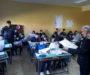 La Polizia provinciale domani a Sciacca  per parlare di sicurezza stradale