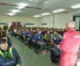 Euroform Agrigento: giovani a scuola di primo soccorso con Croce Rossa Italiana