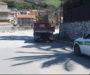 Emergenza Covid-19: Oltre trecento controlli effettuati dalla Polizia Provinciale nei comuni della provincia di Agrigento